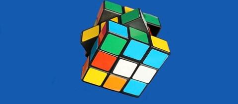 Matekos fejtörő: rajtatok kifog?