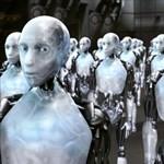 Térkép nélkül is elnavigál ismeretlen terepen a Facebook új mesterséges intelligenciája