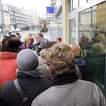 Indul a buda-cashes bankok betéteseinek kártalanítása