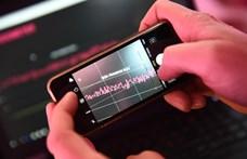 Tudósok leállítanák az 5G-s mobilhálózatok aktiválását, mert még nem tudhatjuk, milyen hatásuk lesz