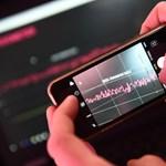 Rámértek a 3 magyar mobilszolgáltató hálózatára, a legjobb 928 pontot kapott az 1000-ből