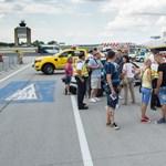 Sűrűn kéri az elnézéseket a Ryanair a vasárnapi, újabb botrány után