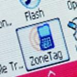 Képfeltöltés mobiltelefonról