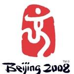 Világbotrány kerekedik a pekingi olimpiából?