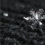 Elképed, ha meglátja, milyen szépek a hópelyhek közelről – fotók