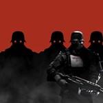 Új Wolfenstein játék jöhet