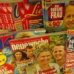 Nyílt levelet írt Schumacher felesége