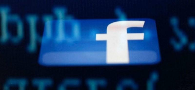 Alohával és Fionával támadja a Facebook az okoshangszórók piacát