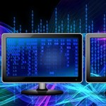Egymilliárd monitort (igen, monitort) támadhatnak meg a hackerek