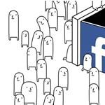 Saját Facebookot szeretne? Furán hangzik, de van értelme