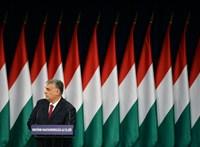 Kiöregedett rocksztár, alufóliasisakos összeesküvés-elméletek: reakciók Orbán Viktor évértékelőjére