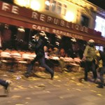 Azonosították a párizsi merényletek megrendelőjét