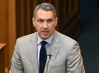 Lázár szembemegy Orbán üzenetével Gyöngyöspata ügyében