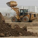 Kezdődik a dél-erdélyi autópálya építése