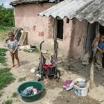 A magyarok harmada él a létminimum alatt