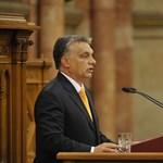 Simicska és Orbán állítólag végleg berágott egymásra