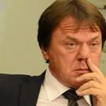 Durván megvágta a Fidesz a szombathelyi alpolgármester fizetését