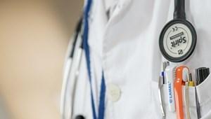 Már 60 diákot kezelnek szalmonellagyanúval Debrecenben, több beteget nem tudnak fogadni
