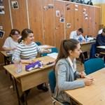 """""""A végét már csak összecsaptam"""" - diákok a középszintű magyarérettségiről"""