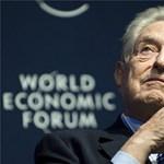 Soros befejezi karrierjét, visszaadja a befektetők pénzét
