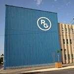 Dél-amerikában terjeszkedik a Richter