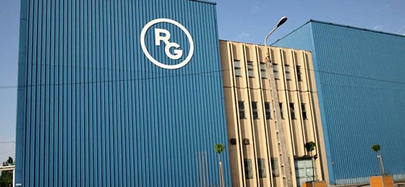 Bogsch Erik: Felvásárlás áldozatává válhat a Richter az új részvényesi szerkezet miatt