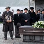Magyar előzetes érkezett Ridley Scott sorozatához
