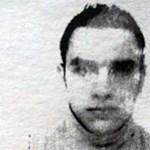 Egy válófélben lévő depressziós, erőszakos sofőr volt a nizzai mészáros