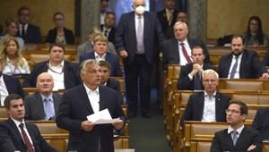 A Fidesz verbális Trianonnal csatolta el az országtól a nemzet nem kormánypárti részét