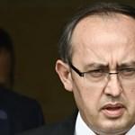 Koronvírusos lett Koszovó miniszterelnöke