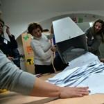 Bejött az összefogás: az ellenzék legyőzte a Fideszt Hódmezővásárhelyen
