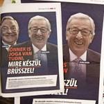Bezárult a kör: az ÁSZ nem ellenőrizheti az EP-választások kampánypénzeit