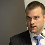 Jobbik: a Fidesz szándékosan házszabályt sértett