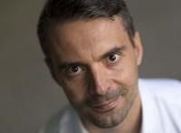Papíron még Vona a Jobbik elnöke