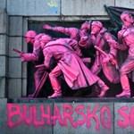 Bulgária nem adta meg a vízumot egy orosz diplomatának