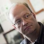 Pilz Olivér lett az év embere az RTL Klub szavazásán