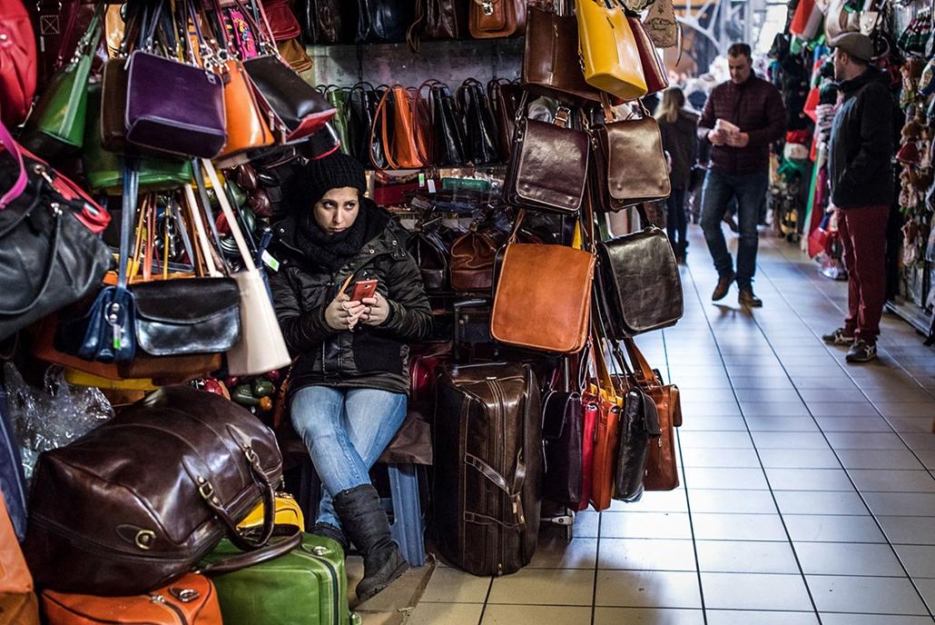 e!_16.02.03.- Nagy Vásárcsarnok, kereskedelem, piac - Nagyítás
