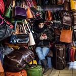 Nagy ugrás előtt a magyar vállalkozások?