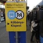 Eltűnt negyedmillió utas a 3-as metróról