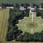 Kibontják a mohácsi csata emlékhelyének egy tömegsírját