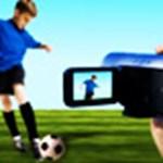 Családi videók készítése, profi kivitelben