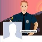 Már iPhone-ról is cserélhető a facebookos borítókép