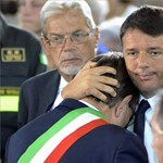 Óriásit zuhant az euró az olasz népszavazás eredménye miatt