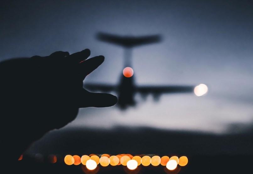 Szállnak rendelkezésünkre? Sokan nagyot csalódhatnak a ferihegyi repülési tilalomban