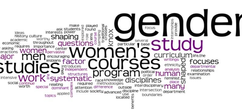 TGM: A dzsenderrendelet értelme