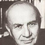 Illyés Babits-emlékkönyve felbőszítette a szélsőjobbos írókat