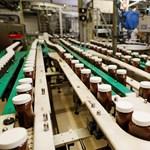 Akkora bevásárlásra készül a Nutella gyártója, hogy abból két Puskás stadiont felépíthetnének