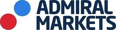 Admiral Markets UK Ltd.