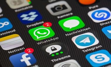 Három ingyenes app, amivel gyakorolhatjátok az angol nyelvtant