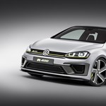 Gyártásba kerül az eddigi legerősebb Volkswagen Golf